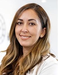 Dr. Safi