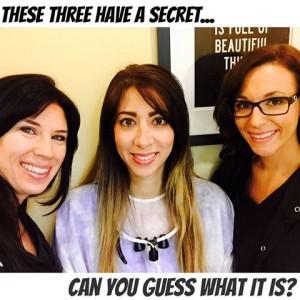 Invisalign Clear Braces Dentist Costa Mesa Orange County
