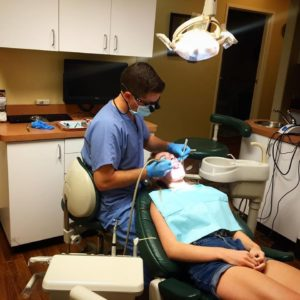 Dr. Jeremy Jorgenson - Costa Mesa Dentist - Emergency Dentist - Saturday Dentist - Dental Crowns - Dental Bridges - Dental Implants - Invisalign - Veneers - Teeth Whitening