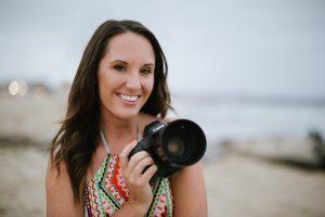 Sarah Mack - Sarah Mack Photography - Costa Mesa Photography - Costa Mesa photographer - wedding photographer - engagement photographer - baby photographer - Advanced Dental Care - Costa Mesa dentist