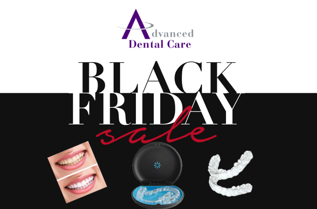 black friday sale - invisalign sale - free teeth whitening - invisalign clear aligners - invisalign retainers - black friday - best dentist near me - best dentist in oc - dentist costa mesa - braces costa mesa - orthodontics