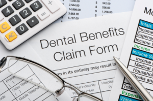 Dental-Benefits-Claim-Form-resized-600.jpg