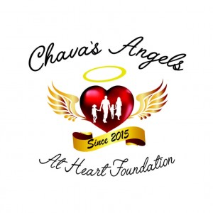 Chavas Angels At Heart Foundation Santa Ana