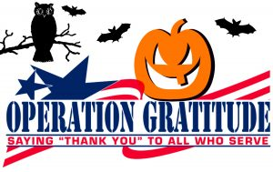 Operation Gratitude - Halloween Candy - Buy - Earn Cash - Win - Oral B - Electric Toothbrush - Best Dentist Costa Mesa - Saturday Dentist - Dentist Open Now - Emergency Dental - PPO Dentist - Invisalign - Best Invisalign Doctor