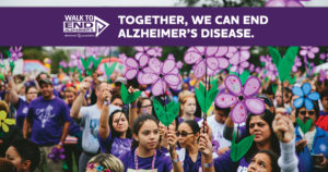 Walk to End Alzheimer's Diease - Alzheimer's Dental Care - Dr. Jeremy Jorgenson - Dementia Dental Care - Dentist for Alzheimer's - Dentist for Dementia - Costa Mesa Dentist - Elderly Dentist - Newport Beach Dentist - Huntington Beach Dentist - Irvine Dentist - Gentle Dentist - Santa Ana Dentist