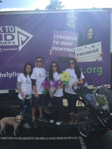 TeamAdvancedDentalCareattheENDALZWalkinHuntingtonBeach
