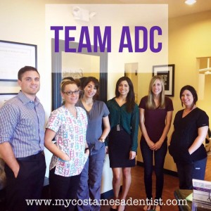 Team_Advanced_Dental_Care
