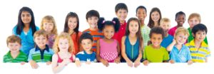Dr. Jeremy Jorgenson - Pediatric Dentist - Family Dentist - Costa mesa dentist - orange county dentist - best childrens dentist - kids dentist -ppo dentist - emergency dentist - child's dental