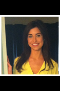 Christie P. Treatment Coordinator