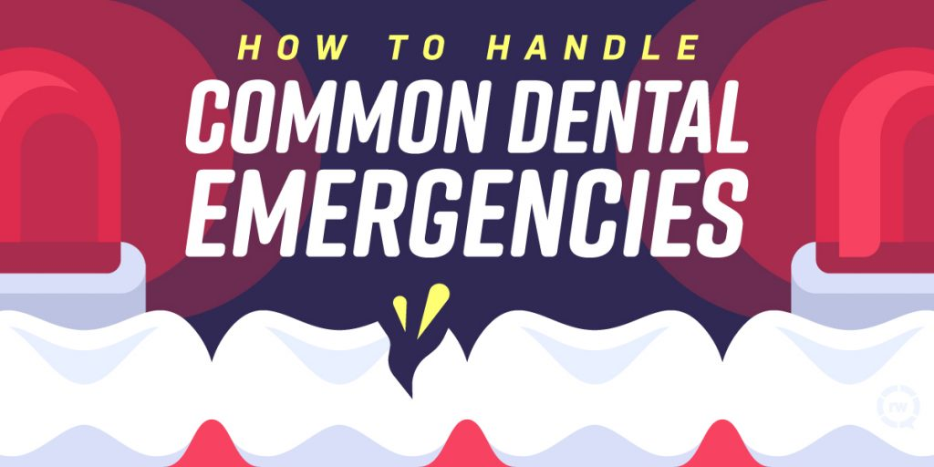 dental emergency - broken tooth - toothache - painful tooth - chipped tooth - swollen gums - bleeding gums - emergency dental care - emergency dentist - costa mesa dentist - newport beach dentist - dentist near me - dental clinic near me - dds dental - ppo dentist