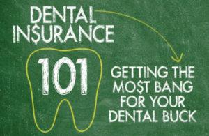 Dr. Jeremy Jorgenson - Advanced Dental Care - Costa Mesa Dentist - PPO Dentist - Dental Insurance - Best Dentist Near Me - Saturday Dentist - Dentist Accepting New Patients - Delta Dental - Metlife - Humana - Guardian - BCBS - Anthem - Ameritas - Prinicpal - United = Liberty - Operating Engineers - Assurant - GEHA - dental insurance benefits
