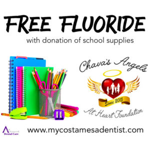 Costa Mesa Dentist - Best dentist near me - dentist open now - local dentist - back to school - free - fluoride - dentist - special - teeth - health - smile - santa ana unified