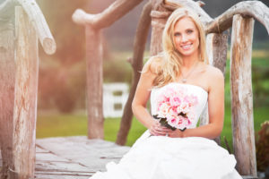 wedding - perfect smile - bride - beauty - costa mesa dentist - cosmetic dentist near me - teeth whitening - dental veneers - invisalign - dental implants - cosmetic bonding - zoom teeth whitening - best dentist near me - best dentist orange county