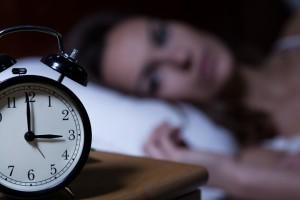 How can I get sleep apnea treatment in Costa Mesa?