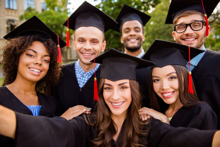 graduation - smile - dentist costa mesa - costa mesa dentist - best dentist near me - ppo dentist - ppo dental insurance - cosmetic dentistry - cosmetic dentist near me - invisalign - dental veneers - career smile - dentist open now