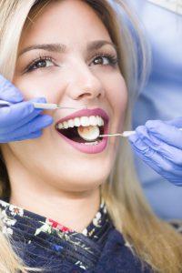 best dentist costa mesa - emergency dentist costa mesa - cosmetic dentist costa mesa - dental implants costa mesa - dentist near me - dentist open now - saturday dentist - ppo dentist - delta dental - teeth whitening - dental veneers - laser dentistry - invisalign - tooth pain - cavity - dental crown - root canal - toothache - staining