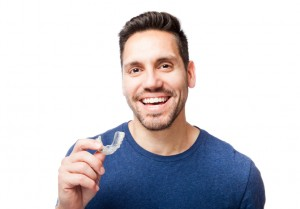 invisalign in costa mesa