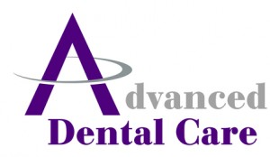 advanced dental care dr jeremy jorgenson family cosmetic dentist costa mesa orange county