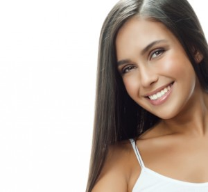 Choose porcelain veneers in Costa Mesa for your best smile.
