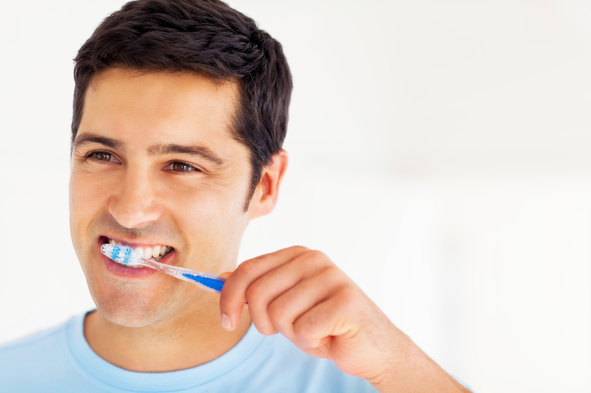 Is Fluoride Necessary For Good Dental Health